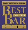 2017-Best-of-the-Bar-logo-100