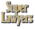 Super-Lawyers-gold-100