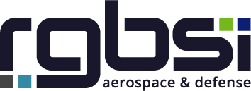 RGBSI Aerospace & Defense LLC