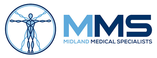 Midland Medical Specialists