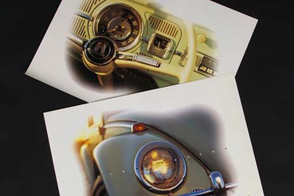 BeGraphic-Graphic Design SS-08