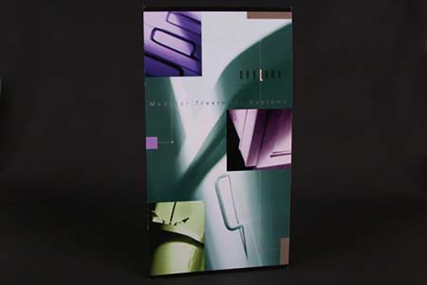 BeGraphic-Graphic Design SS-09