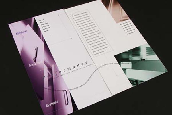 BeGraphic-Graphic Design SS-10