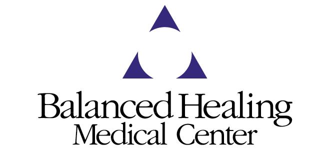 BeGraphic Logo Design-BHMC-logo