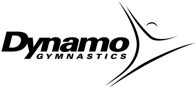 BeGraphic Logo Design-DG-logo