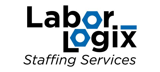 BeGraphic Logo Design-LaborLogix-logo