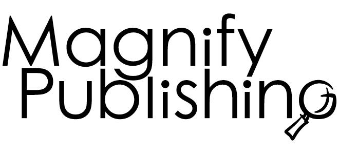 BeGraphic Logo Design-MP-logo