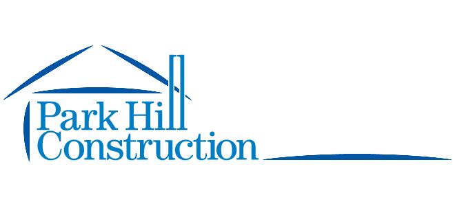 BeGraphic Logo Design-PHC-logo