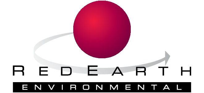 BeGraphic Logo Design-RE-logo