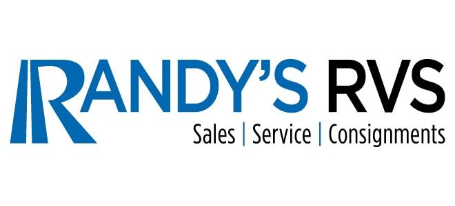 BeGraphic Logo Design-Randys-logo
