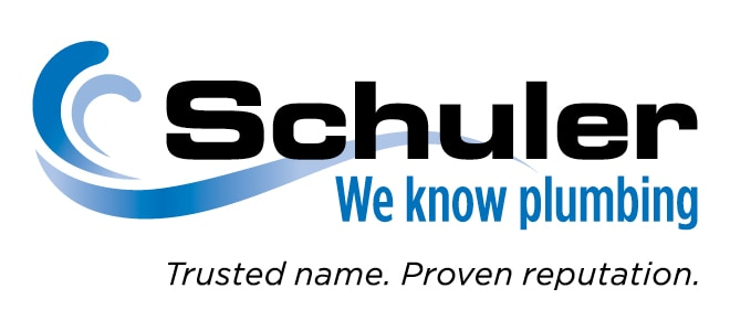 BeGraphic Logo Design-Schuler-logo