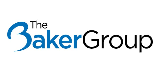 BeGraphic Logo Design-TBG-logo