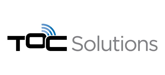BeGraphic Logo Design-TOCSolutions-logo