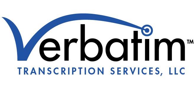 BeGraphic Logo Design-VTS-logo