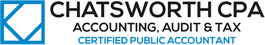 Chatsworth CPA|Tax Returns|Accounting|Business Filings|Audit|Trusts|Reviews|Compilations