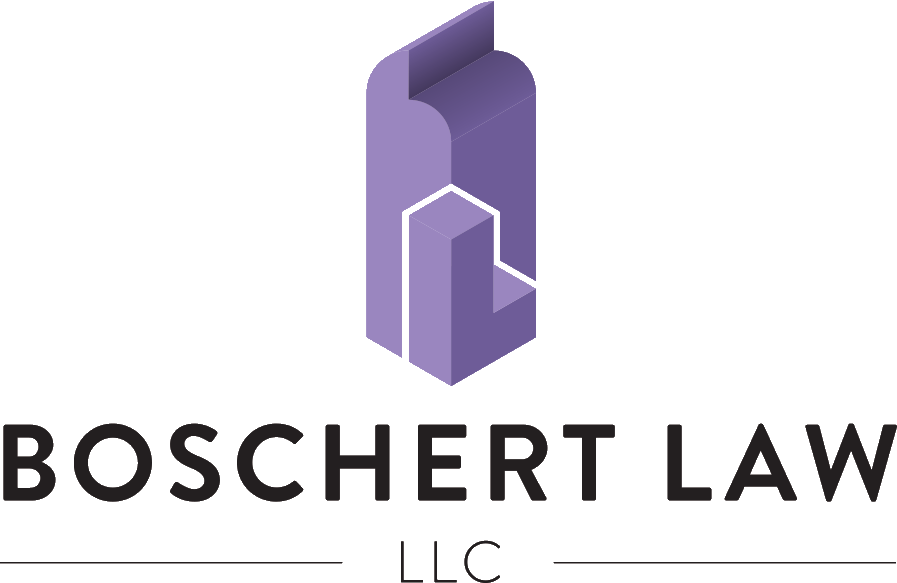 Boschert Law, LLC