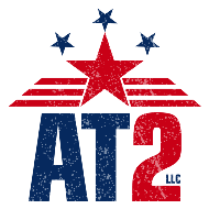 AT2, LLC