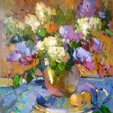 Kanya-Bugreyev-Floral-Delight-30x24-oil-on-canvas-895