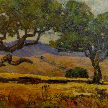 Arthur Burnside Dodge California Oaks