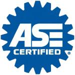 ASE Certified Saint Louis Mechanic