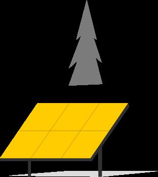 solar industry in mineapolis