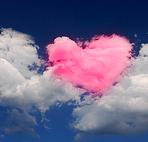 heartcloud1