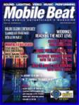 Mobile Beat ~ The Hockey Jockey 2011