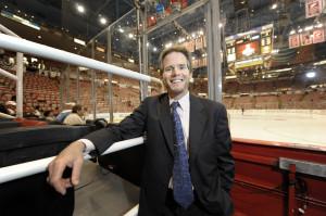 T - Detroit News Picture