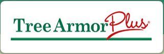 My Tree Armor