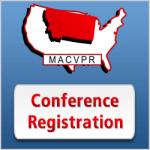 STORE_conference-registration
