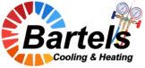 Bartels Cooling & Heating