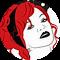 Redheadedlady 63