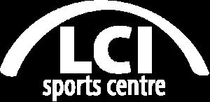 lci-logo