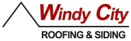 WINDY-CITY-LOGO