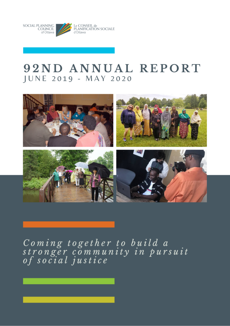 Annual report cover (1)