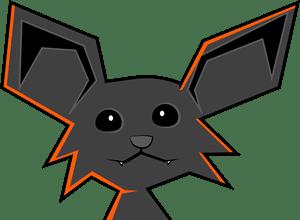 Elvis – the PowerPlus Inductions mascot