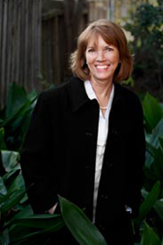houston landscape architect Amanda Anderson