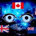 Ngừng kết nối với Úc: Mỹ dọa loại Úc khỏi 'Ngũ Nhãn' nếu Victoria tham gia sáng kiến của Trung Quốc