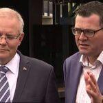 Mỹ dọa dừng chia sẻ thông tin tình báo 'Ngũ Nhãn', Thủ tướng Úc lên tiếng