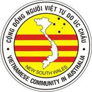 CĐNVTD/NSW: Xin quỹ trợ giúp Nạn Nhân Bạo Hành trong Gia Đình (Domestic Violence Grant)