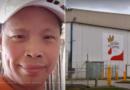 Kelvin Nguyễn đã chết sau khi bị nhiễm COVID-19 tại Geelong Golden Farms