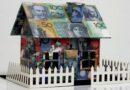 IMF cảnh báo Úc về giá nhà tăng mạnh