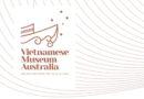 Thông báo Kết quả gây quỹ Xây dựng Viện Bảo tàng nhân ngày Nhớ Ơn Mẹ 2021