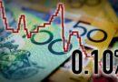 RBA giữ lãi suất ở mức thấp lịch sử 0.10%