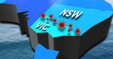 VIC nới lỏng hạn chế biên giới NSW để cho phép du khách Sydney đến thăm