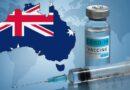 Danh sách phòng mạch chích ngừa vắc-xin COVID-19 khi Giai-Đoạn-1B bắt đầu từ 22/3