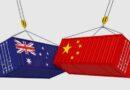 Xuất khẩu của Úc sang TQ tăng gần 50% tuy căng thẳng giữa hai nước ngày càng gia tăng!