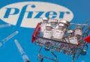 Úc bảo đảm 85 triệu liều vắc-xin Pfizer tăng cường cho năm 2022 và 2023