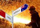 Bắc Kinh không có lựa chọn nào khác ngoài việc mua quặng sắt của Úc