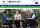 Cổng Thông Tin dành cho Người Khuyết Tật -kết nối những người khuyết tật, gia đình, bạn bè và những người chăm sóc của họ với các dịch vụ hỗ trợ mà họ cần